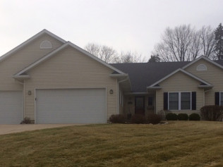 roof installation in east moline, quad cities, and davenport, il