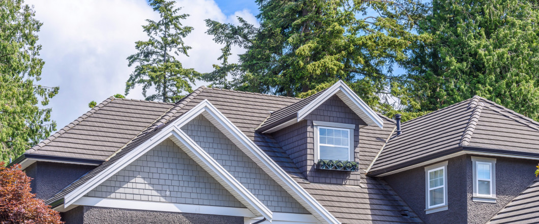 Choose Our Roof Installation Services